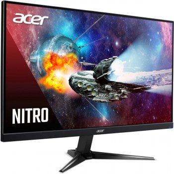Монітор Acer QG221Qbii (UM.WQ1EE.001) (WY36dnd-245627)