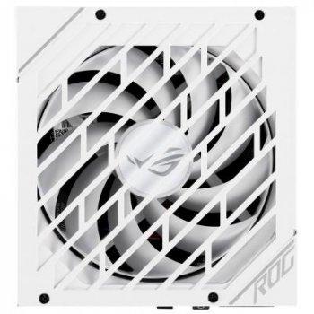 Блок живлення ASUS 850W ROG STRIX (ROG-STRIX-850G-WHITE)