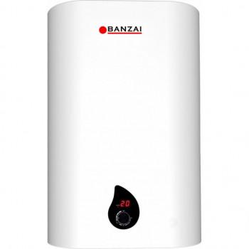 Бойлер BANZAI DT80V20F (WY36dnd-228728)