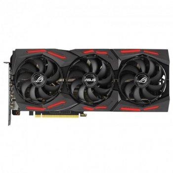 Відеокарта ASUS GeForce RTX2060 6144Mb ROG STRIX EVO GAMING (ROG-STRIX-RTX2060-6G-EVO-GAMING)