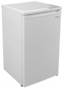 Холодильник SHARP SJ-U1088M4W-UA