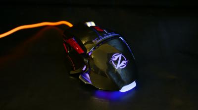 Мишка Zornwee GX 10