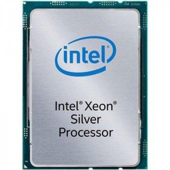 Серверний процесор HP Xeon Silver 4210 10C/20T/2.20 GHz/13.75 MB/OEM (P02574-B21)