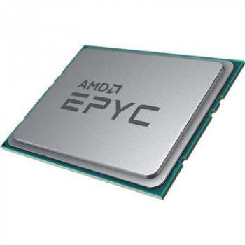 Серверний процесор AMD EPYC 7302P 16C/32T/3.0 GHz/128MB/155W/SP3/Box (100-100000049WOF)