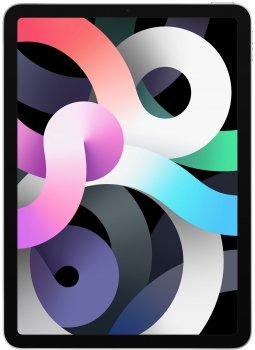 """Планшет Apple iPad Air 10.9"""" Wi-Fi 256 GB Silver (MYFW2RK/A)"""