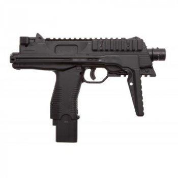 Пневматичний пістолет Gamo MP-9 кал.4,5 (6111391)