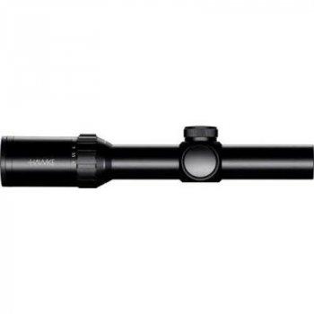 Оптический прицел Hawke Vantage 30 WA 1-4х24 сетка L4A Dot с подсветкой (14273)