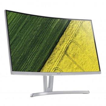 Монітор Acer ED273WMIDX (UM.HE3EE.005)