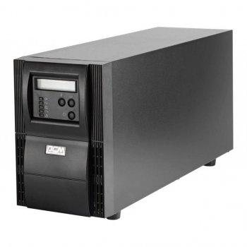 Джерело безперебійного живлення Powercom VGS-3000