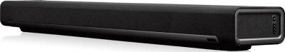 Sonos Playbar Black (PBAR1EU1BLK)