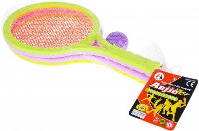 Игровой набор Na-Na IE82B Бадминтон/теннис (T24-018) (2200000231734)