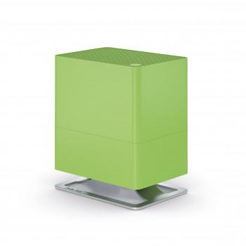 Увлажнитель воздуха традиционный Stadler Form Oskar Little Lime