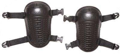 Наколенники Norfin 9052-001 24*14 (UK) см Черные (4750701481580)