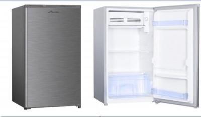 Холодильник барный ARCTIC ARSX-087 In нержавейка