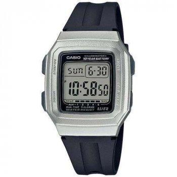 Часы наручные Casio Collection F-201WAM-7AVEF