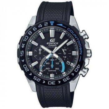 Годинник наручний Casio Edifice EFS-S550PB-1AVUEF