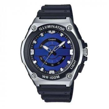 Часы наручные Casio Collection MWC-100H-2A2VEF