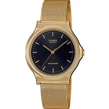 Годинник наручний Casio Collection MQ-24MG-1EEF