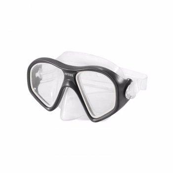 Набор для плавания Intex 55648 Reef Rider Swim Set