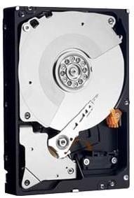Жорсткий диск (HDD) Western Digital Raid Edition4 500 Gb 64Mb 7200rpm SATA2 (WD5003ABYX)