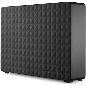 Жорсткий диск (HDD) Seagate Expansion 3TB USB 3.0 External Black (STEB3000200)