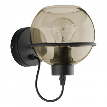 Бра TK Lighting 1971 Pobo (tk-lighting-1971)