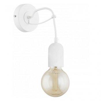 Бра TK Lighting 2341 Qualle White (tk-lighting-2341)