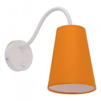 Бра TK Lighting 2448 Wire Colour (tk-lighting-2448)