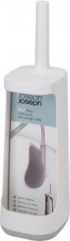 Йоржик для унітаза JOSEPH JOSEPH Flex Plus 70516