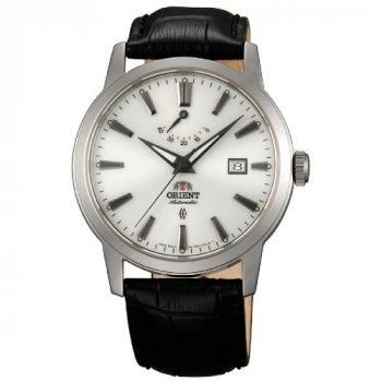 Часы наручные Orient FFD0J004W0
