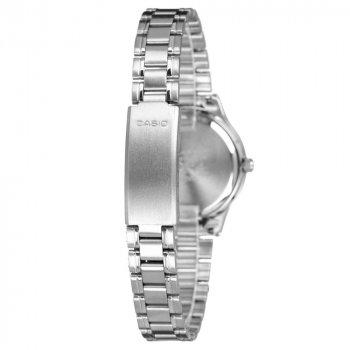 Жіночі годинники Casio LTP-1128PA-7BEF