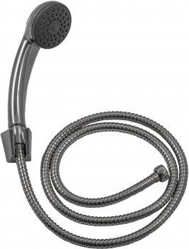 Змішувач для ванни GLOBUS LUX Sena GLS-108 з душовим гарнітуром