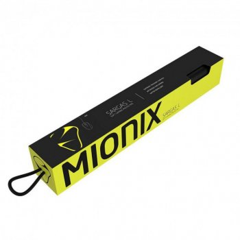 Коврик для мышки Mionix Sargas L (MNX-04-25002-G)