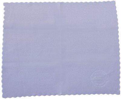 Салфетка для очков Acropolis Ф-90/07 Сиреневая (ROZ6205064450)