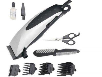 Машинка для стрижки волос Domotec MS 3305