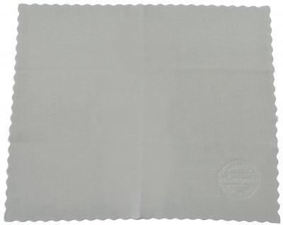 Салфетка для очков Acropolis Ф-90/07 Серая (ROZ6205064448)