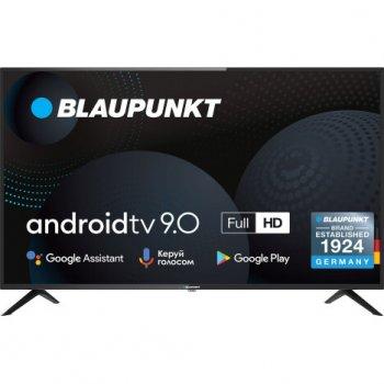 Телевизор Blaupunkt 43FE265 (F00221663)