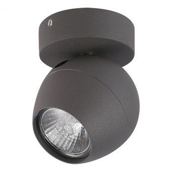 Світильники спрямованого світла Azzardo AZ1245 Pera (azzardo-az1245)