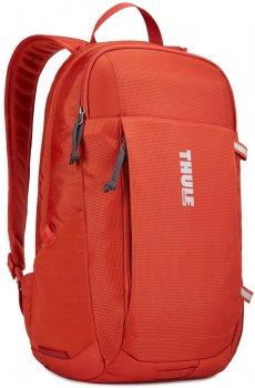 """Рюкзак для ноутбука Thule EnRoute 14"""" Rooibos (TH 3203833/3203833)"""