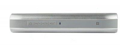 Портативна bluetooth MP3 колонка ICT EXPOWER S222