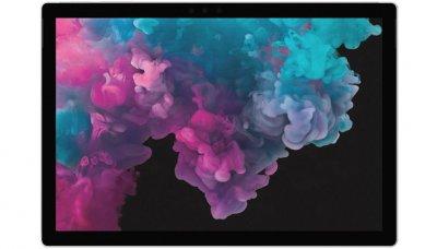 Планшет Microsoft Surface Pro 6 i5 128GB 8GB RAM (LGP-00001) Platinum