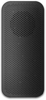 Мобільний телефон Sigma mobile X-Style 32 Boombox Black