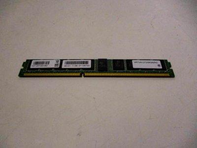 Оперативна пам'ять NetApp 2 GB ECC System Memory (X3203A-R6) Refurbished