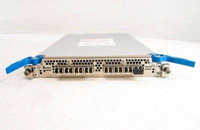 Контролер Hitachi HDS VSP 8 Port 8 Gbit/s FC Host Adapter (ROHS) (5541860-B) Refurbished