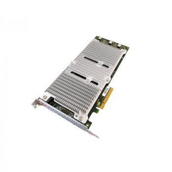 Контролер NetApp 1tb Flash Cache Card (110-00201) Refurbished