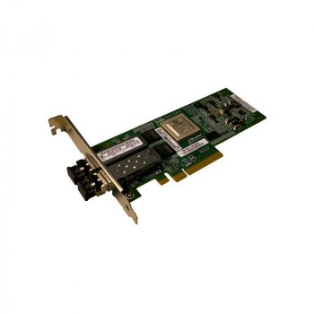 Контролер NetApp Dual-Port 10GBe SFP+ Module X520-DA2 (111-01232) Refurbished