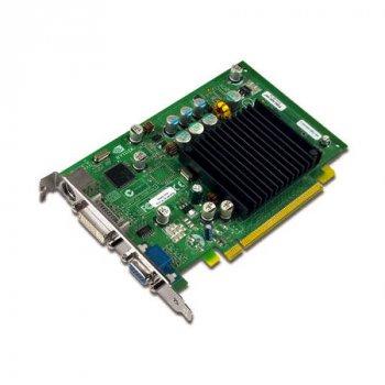Відеокарта IBM IBM Power Graphics Accelerator (00P5758) Refurbished