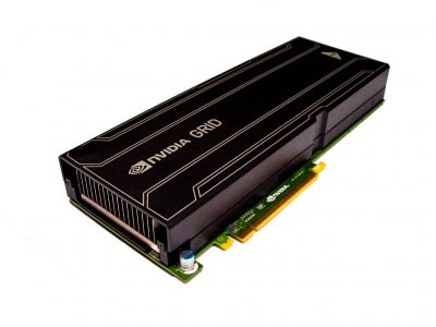 Графічний адаптер IBM POWER GXT6500P Graphics Adapter (00P4473) Refurbished