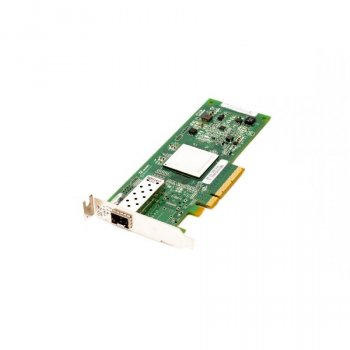 Контролер HP 81Q PCI-e FC Reman HBA (489190-001) Refurbished