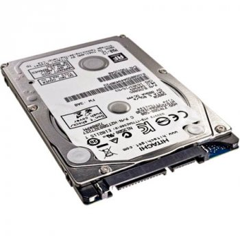 SSD Hitachi HDS VSP 200gb SSD 2.5 inch (DKC-F710I-200AMS) Refurbished